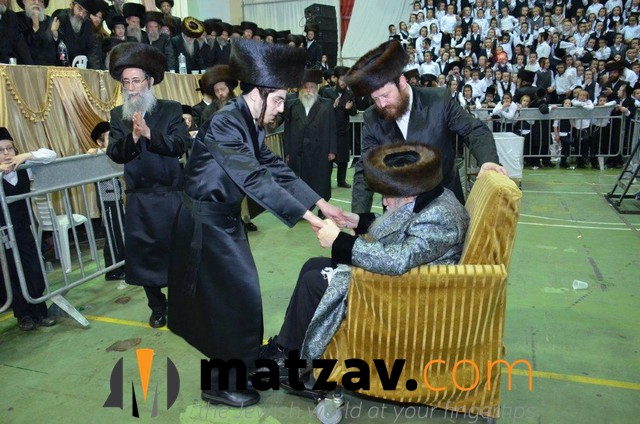 Erlauer Rebbe (130)