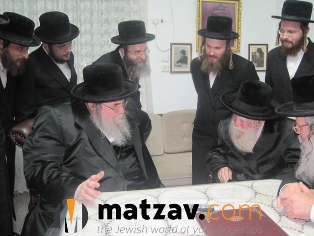 Erlauer Rebbe (132)