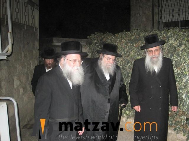 Erlauer Rebbe (133)