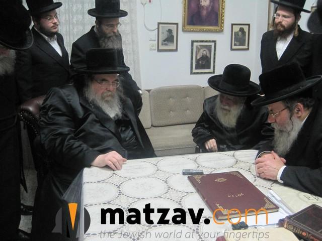 Erlauer Rebbe (134)