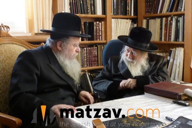 Erlauer Rebbe (135)