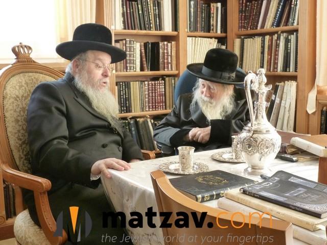 Erlauer Rebbe (137)