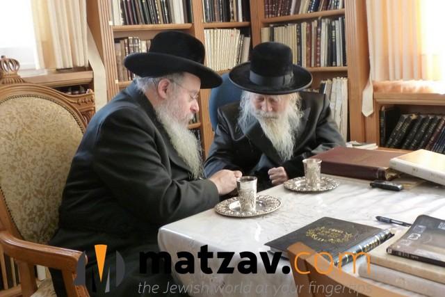 Erlauer Rebbe (138)