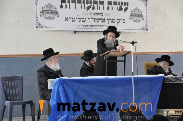 Erlauer Rebbe (139)