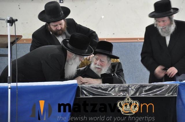 Erlauer Rebbe (141)