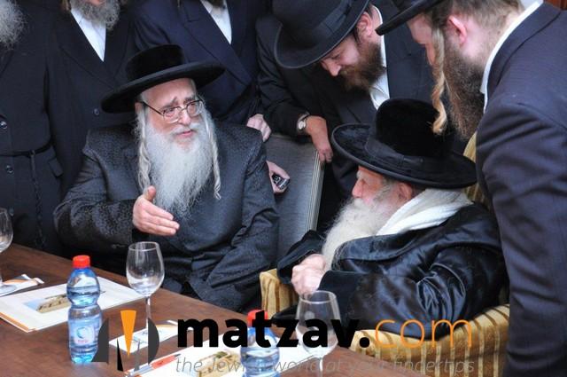 Erlauer Rebbe (144)