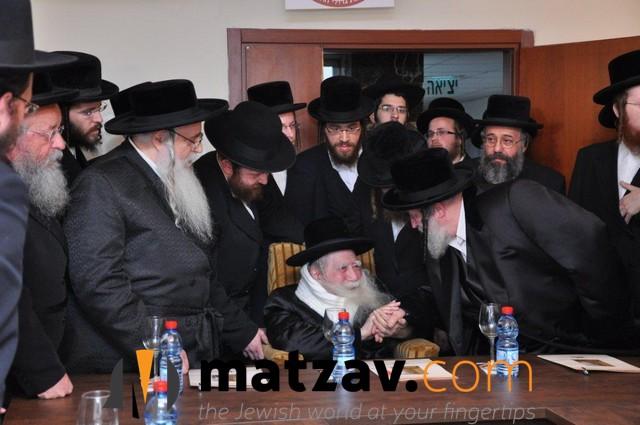 Erlauer Rebbe (145)