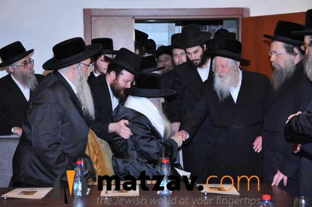 Erlauer Rebbe (146)