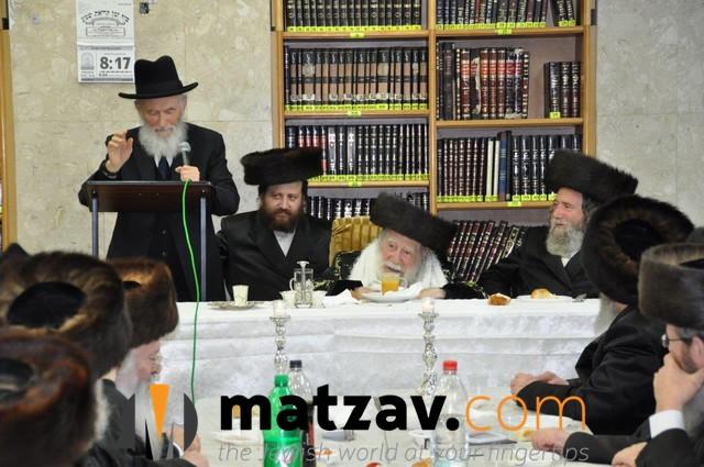 Erlauer Rebbe (15)