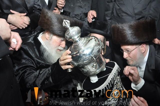 Erlauer Rebbe (162)