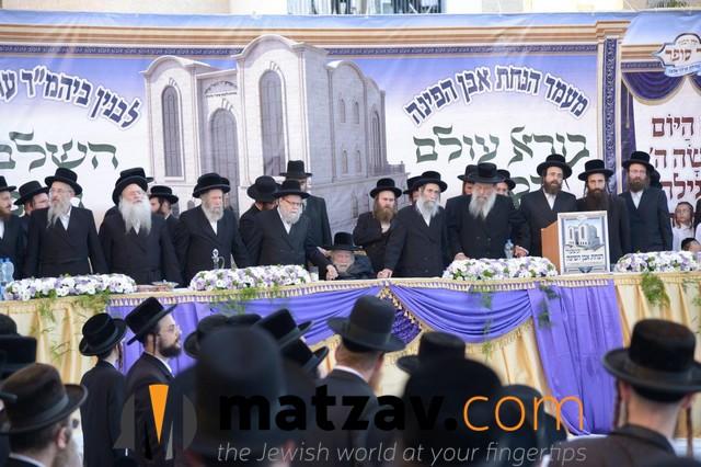 Erlauer Rebbe (168)