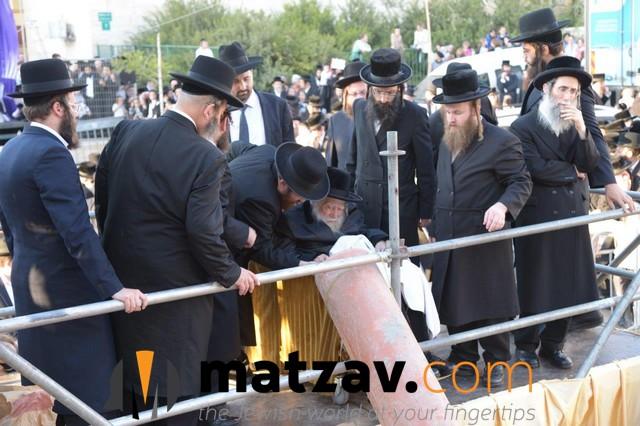 Erlauer Rebbe (170)