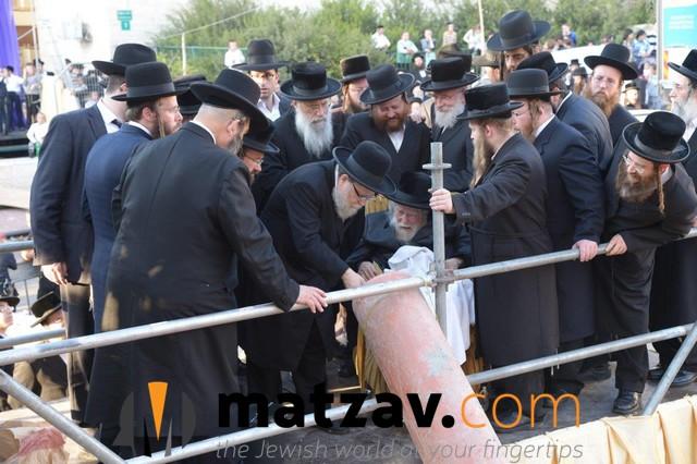 Erlauer Rebbe (171)