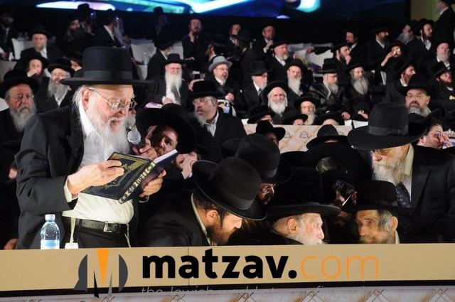 Erlauer Rebbe (178)