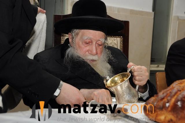 Erlauer Rebbe (179)