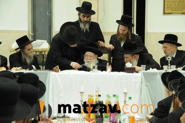 Erlauer Rebbe (183)