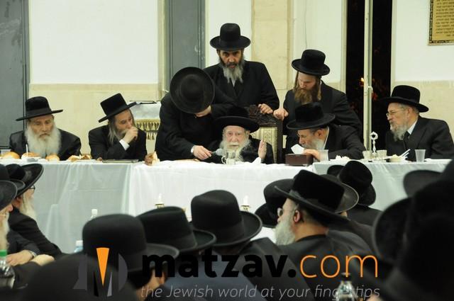 Erlauer Rebbe (186)