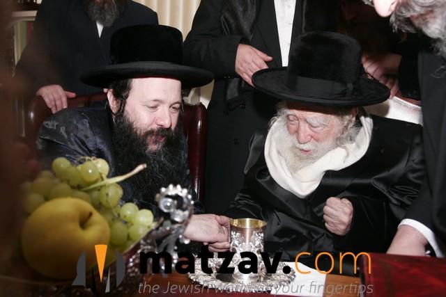 Erlauer Rebbe (19)