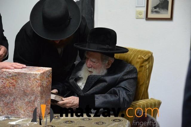 Erlauer Rebbe (194)