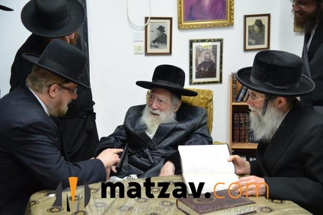 Erlauer Rebbe (195)