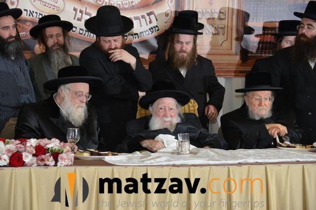 Erlauer Rebbe (201)