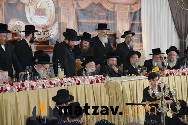 Erlauer Rebbe (206)
