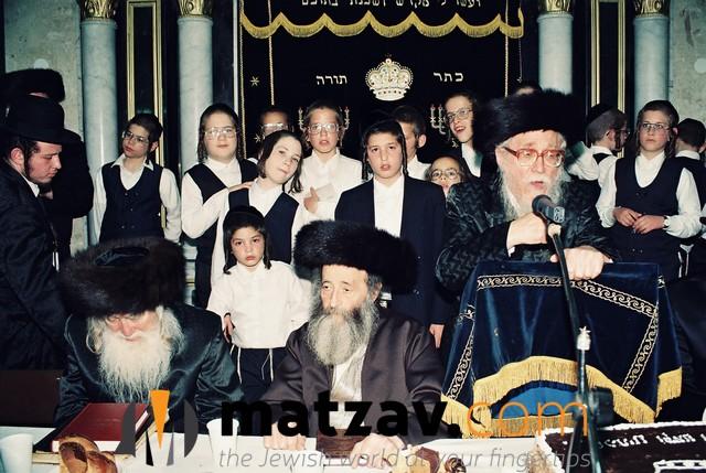 Erlauer Rebbe (209)