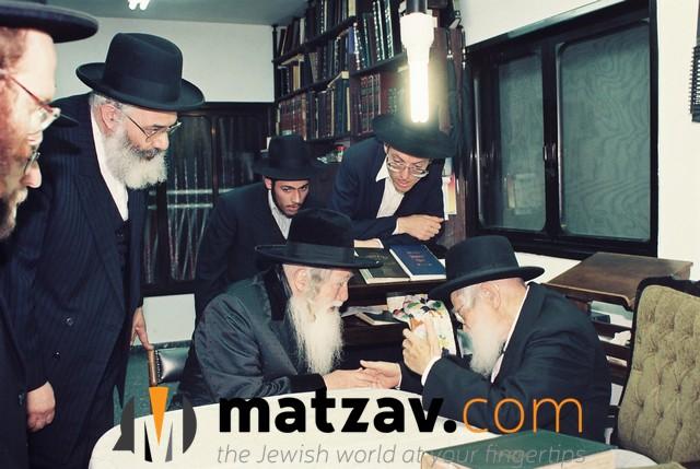 Erlauer Rebbe (213)