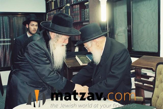 Erlauer Rebbe (214)