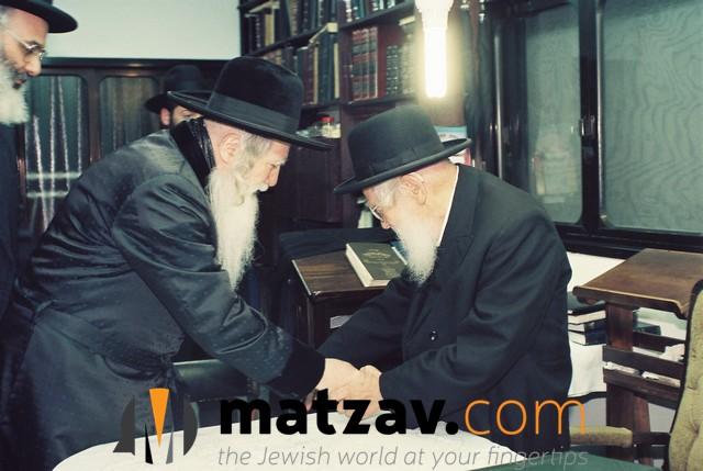 Erlauer Rebbe (215)