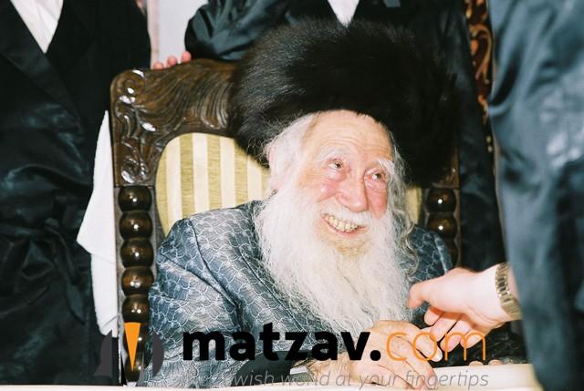 Erlauer Rebbe (216)