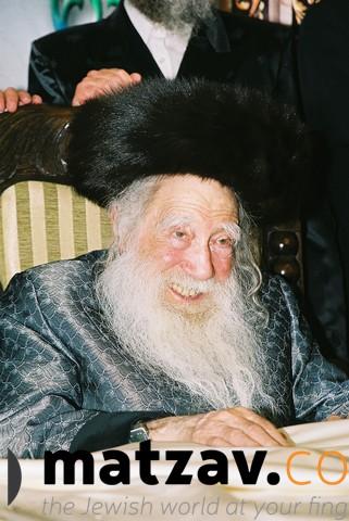 Erlauer Rebbe (217)