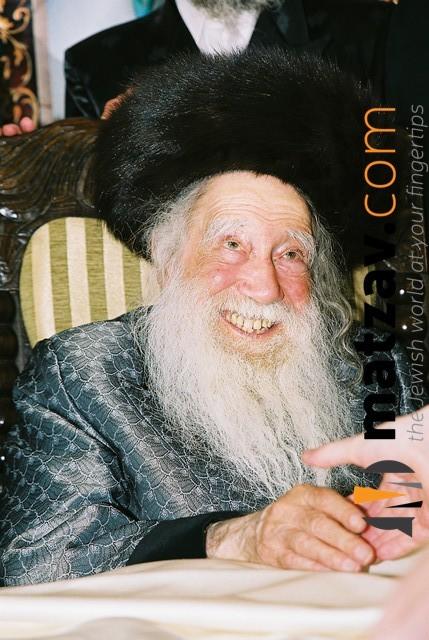 Erlauer Rebbe (218)
