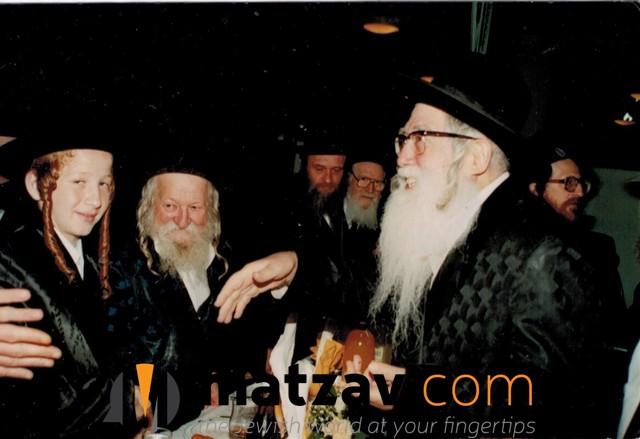 Erlauer Rebbe (219)