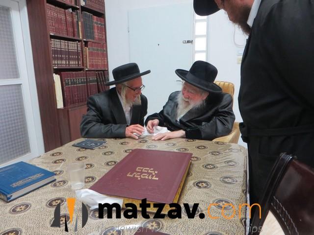 Erlauer Rebbe (220)