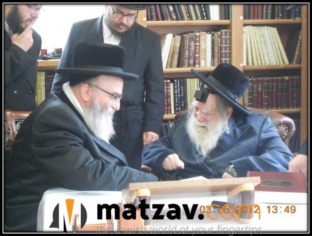 Erlauer Rebbe (223)