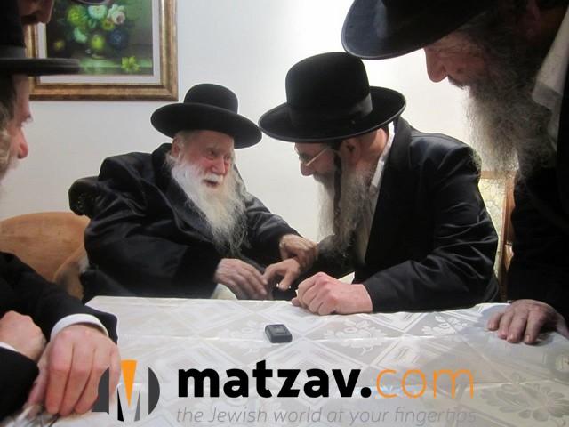 Erlauer Rebbe (224)