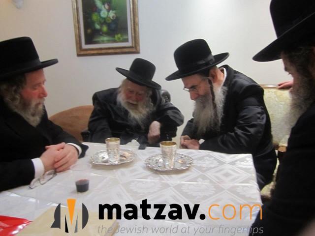 Erlauer Rebbe (226)