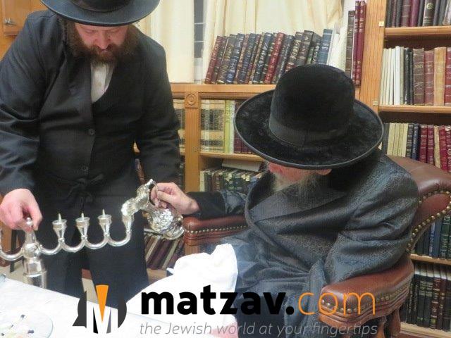 Erlauer Rebbe (23)