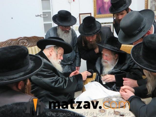 Erlauer Rebbe (233)