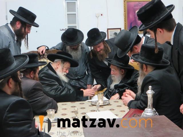 Erlauer Rebbe (236)