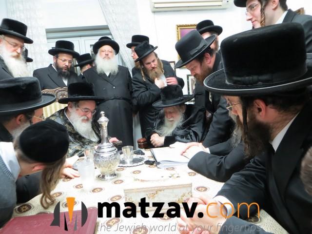 Erlauer Rebbe (237)