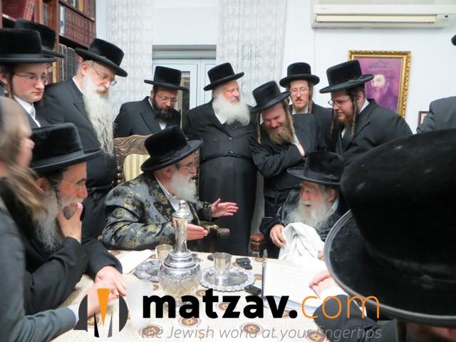 Erlauer Rebbe (239)
