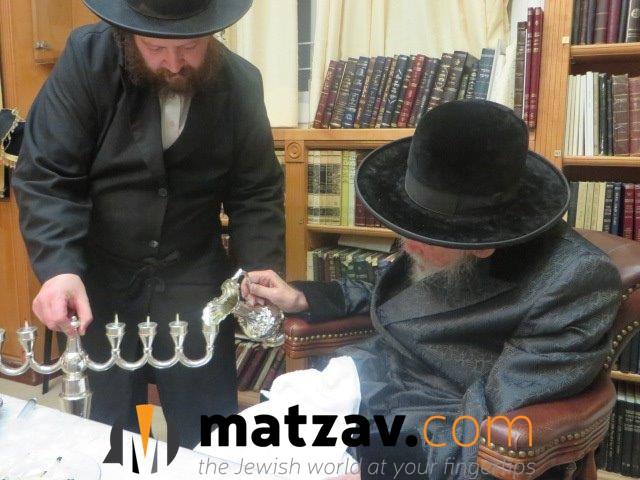 Erlauer Rebbe (24)