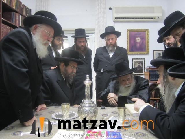 Erlauer Rebbe (240)