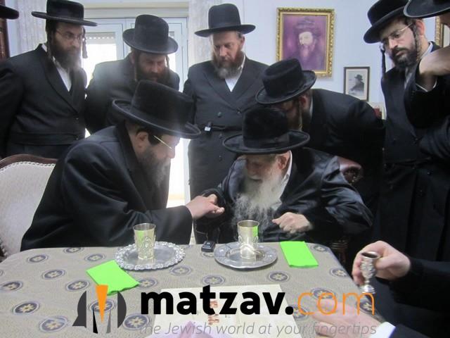 Erlauer Rebbe (243)