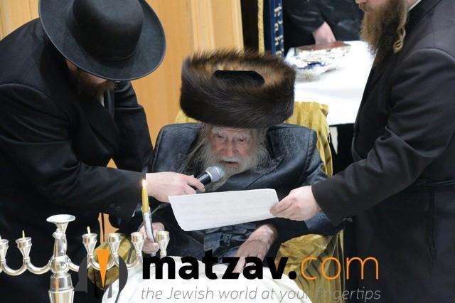 Erlauer Rebbe (25)