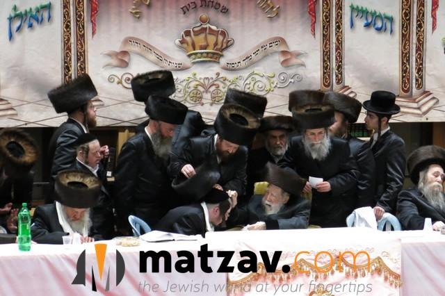Erlauer Rebbe (257)