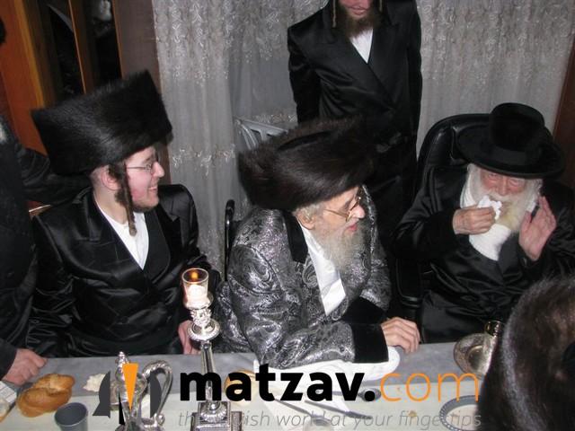 Erlauer Rebbe (268)