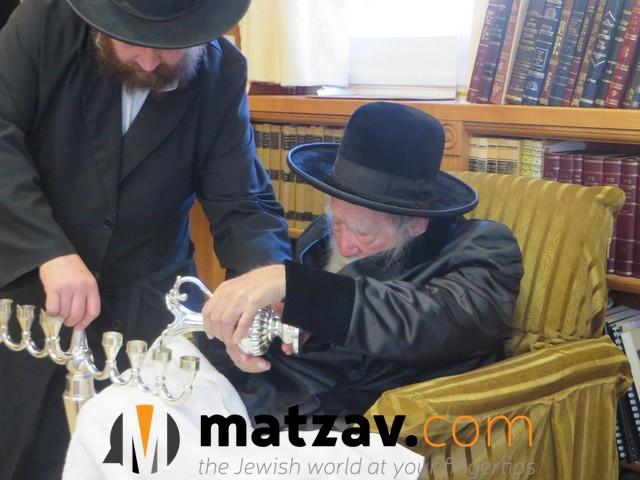 Erlauer Rebbe (27)